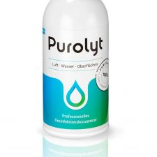 purolyt%20500%20ml%20-a1_preview-jpeg